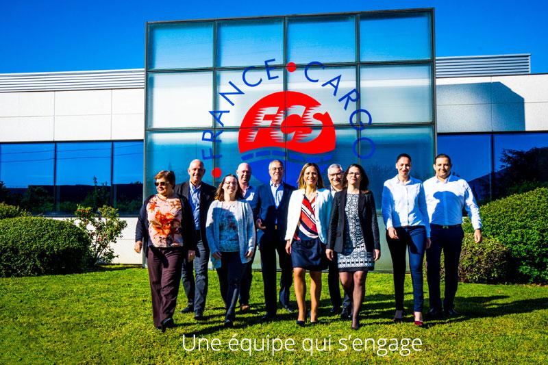 5e2ebcc87f72c_une-equipe-qui-s-engage-fcs