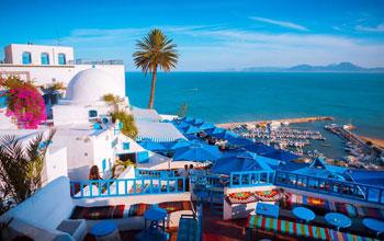 VIGNETTE-TUNISIE