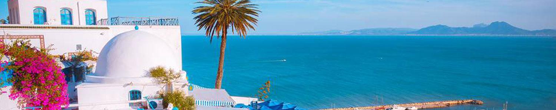 header-fixe-FCS-tunisie